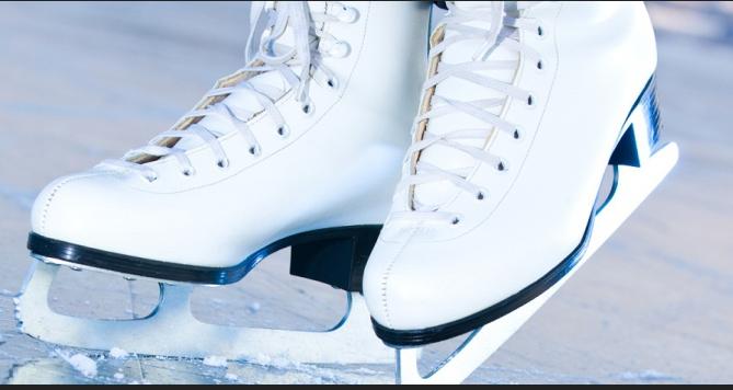 Sports de glace.png