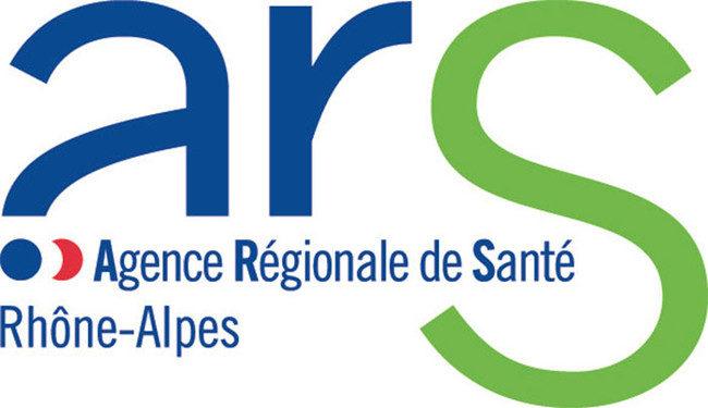 ARS-Auvergne-Rhone-Alpes.jpg
