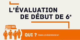 evaluations nationales 6eme.png