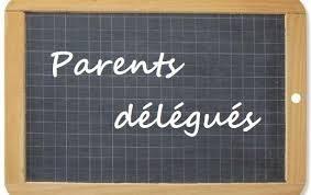 parents délégués.jpg