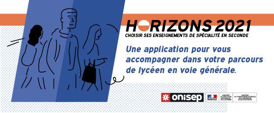 horizons2021_560x232_newsletter_1060465.jpg