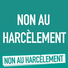 non-au-harcelement.png