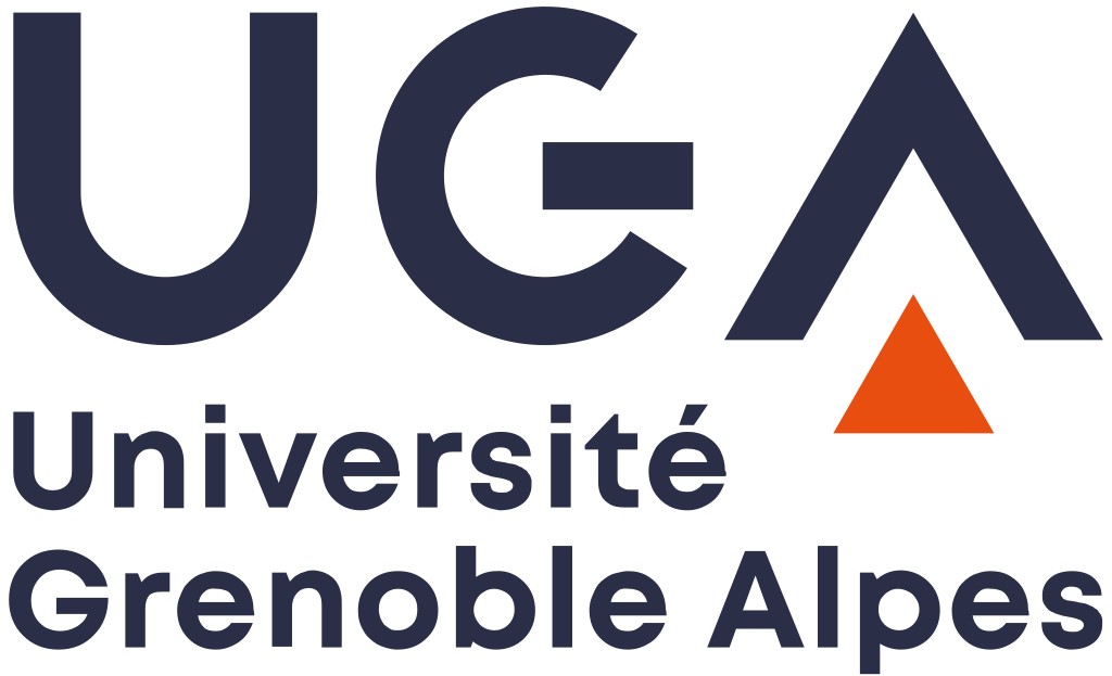 UGA grenoble_Alpes_2020.svg.png