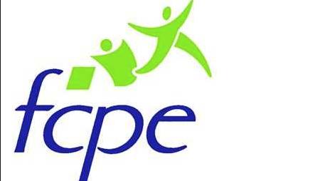 2019 09 19 FCPE.PNG