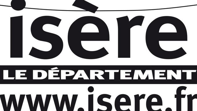 ISERE-Logo2015-noir-blanc.jpg