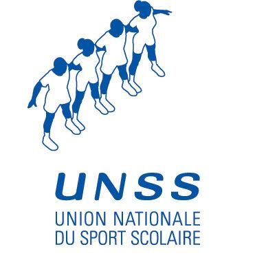 logo_UNSS_XL.jpg